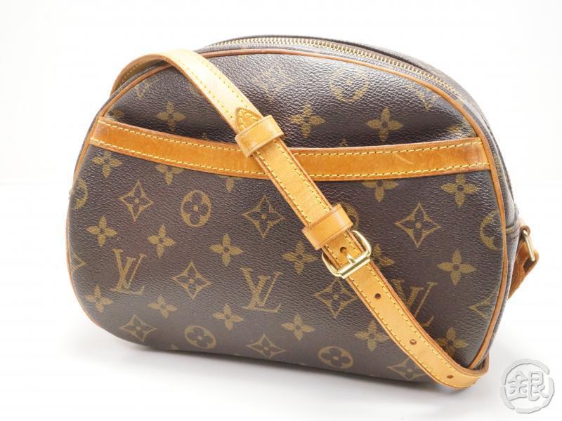 Купить Мужскую коричневую сумку LOUIS VUITTON Damier