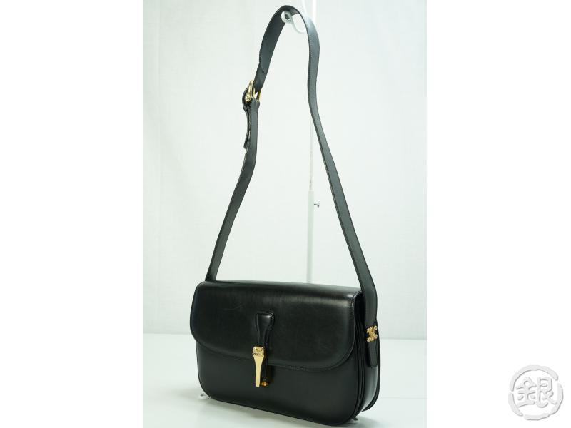 buy original celine bags online