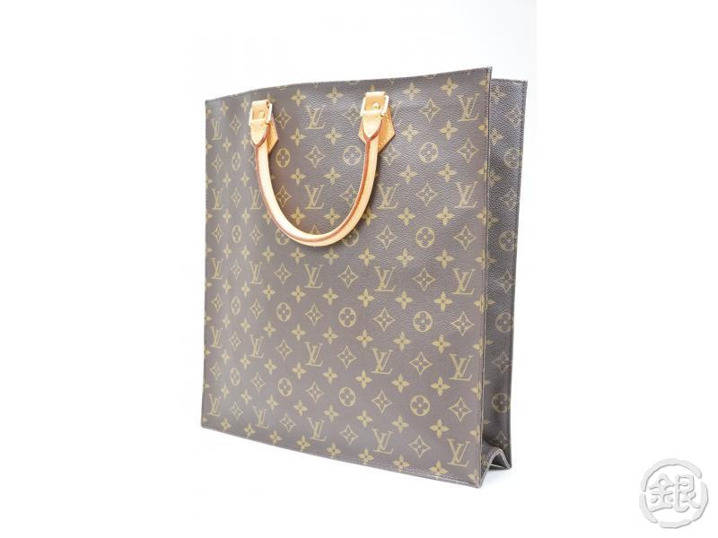 01917f4ef17 Sac Louis Vuitton Ebay France