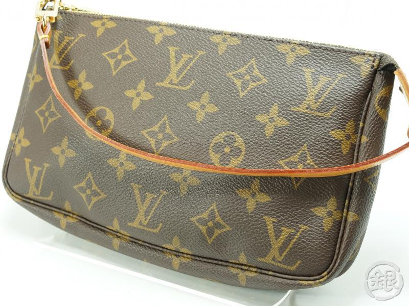 Louis Vuitton Pre-owned - BAG