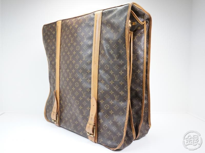 Louis Vuitton Garment Bag On Ebay Confederated Tribes Of The Umatilla Indian Reservation