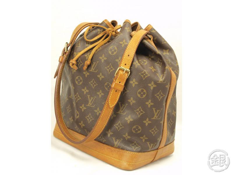 Брендовые сумки, Брендовые мужские сумки, кошельки, ремни