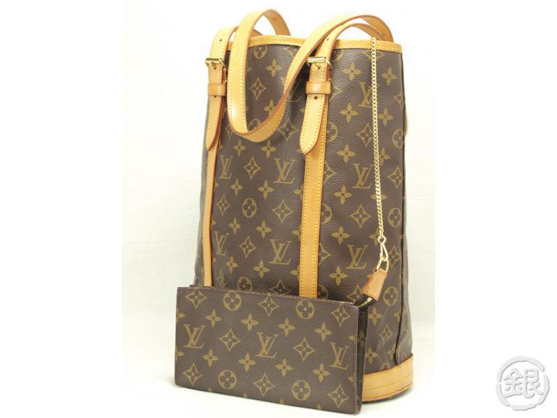 Купить мужскую сумку - Louis Vuitton Brooklyn PM vkstore